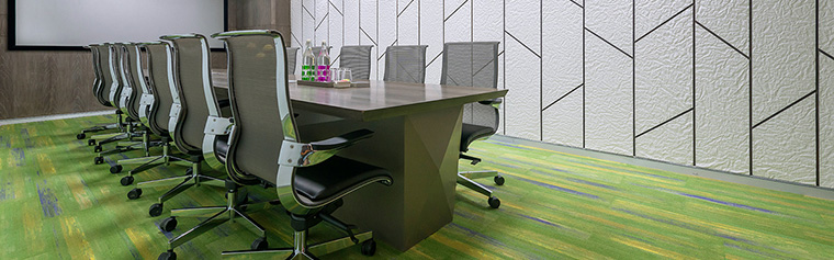 Corporatedge Office Iaad Forms Surfaces