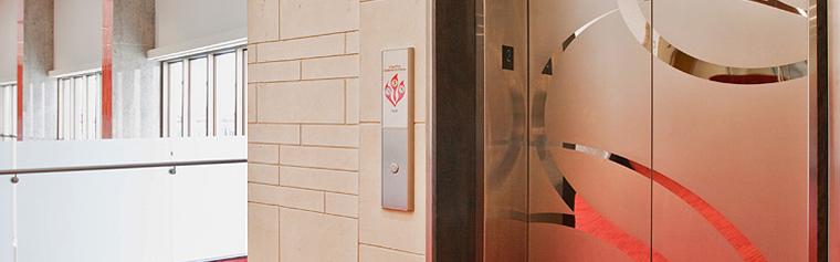 Elevator Doors & Elevator Doors | Forms+Surfaces Pezcame.Com