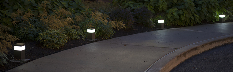 & Pathway Bollards   Forms+Surfaces azcodes.com