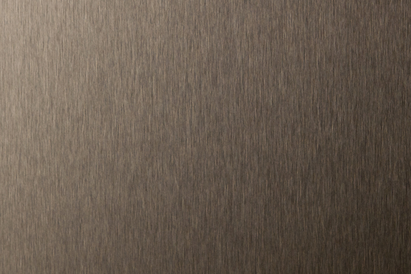 New Fused Metal Color Brings a Neutral Warmth to the Line   Forms ...