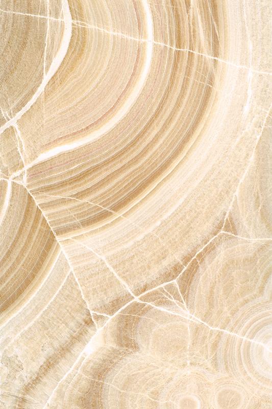 Vivistone Cream Onyx Slabs Forms Surfaces