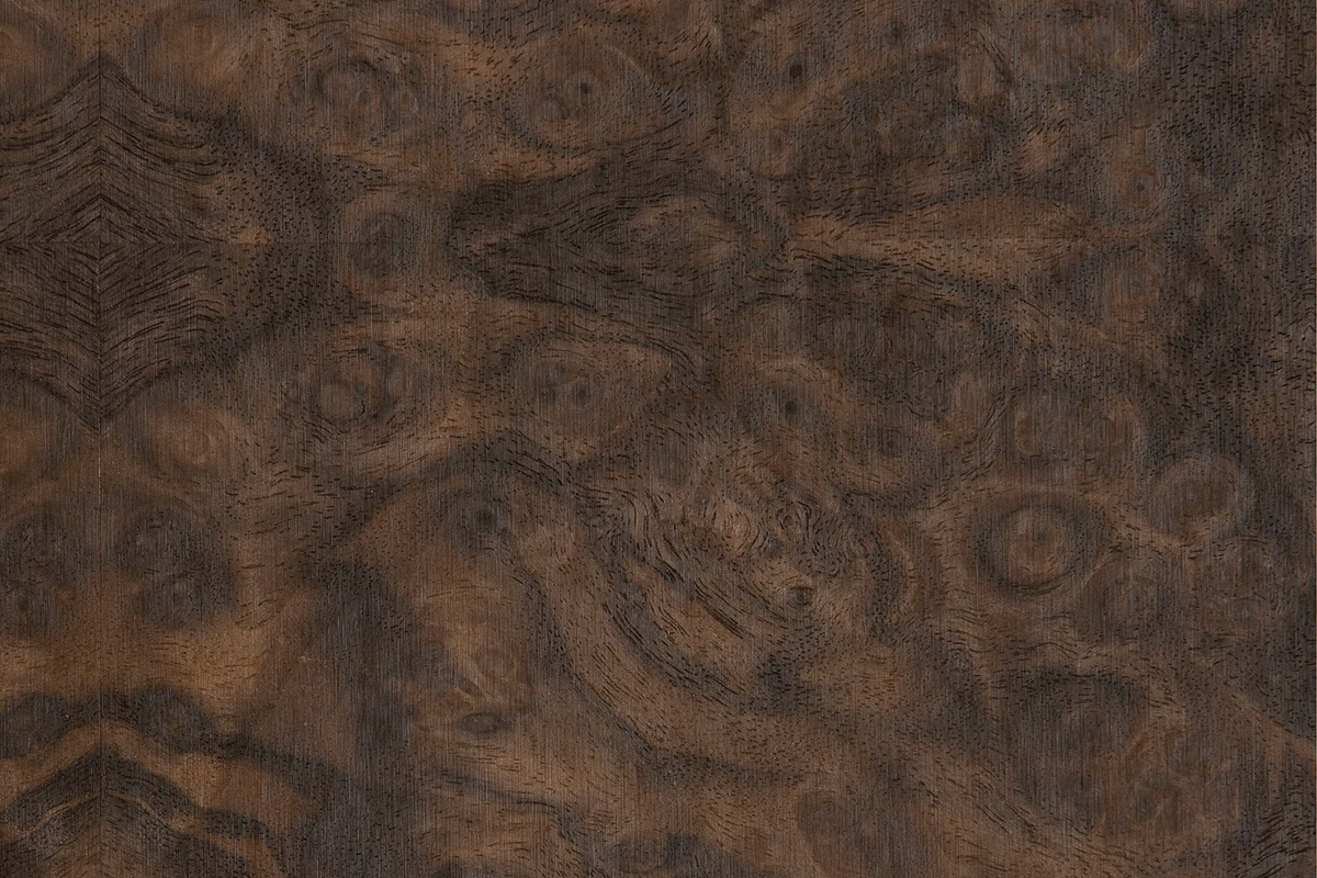 Premium Wood Veneers Forms Surfaces
