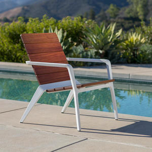 Vaya Chair