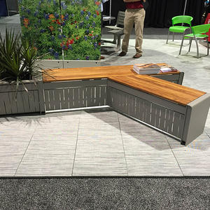 2015 Texas ASLA Conference in Galveston, TX
