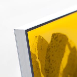 LightPlane Panel Corner Detail