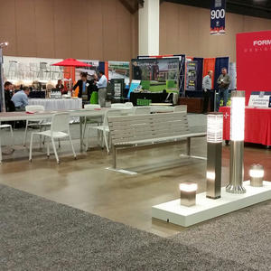 ASLA Texas, Annual Conference