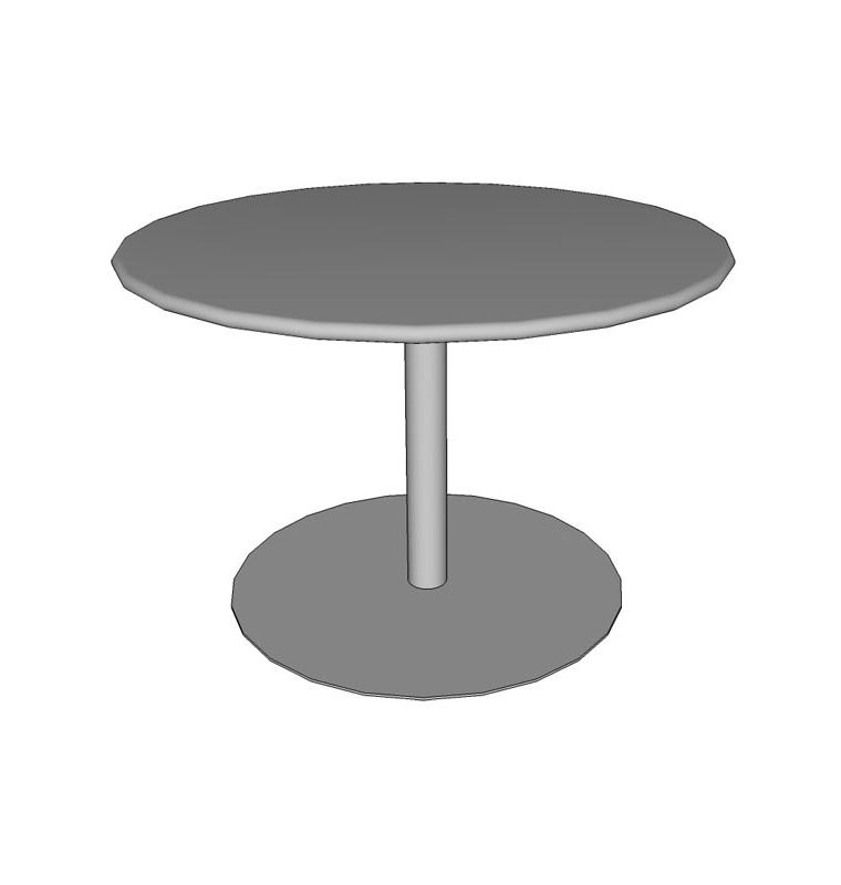 Spcol t30r42 forms surfaces for Table design sketchup