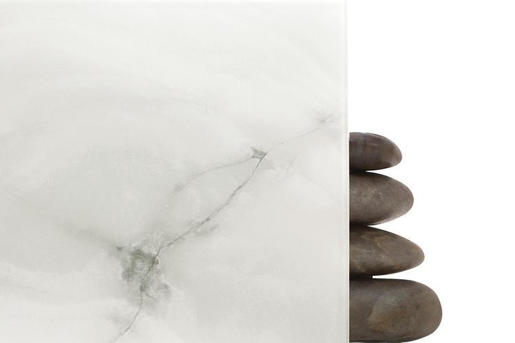 ViviStone White Onyx