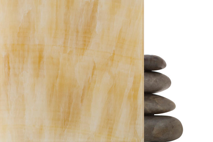 ViviStone Honey Onyx