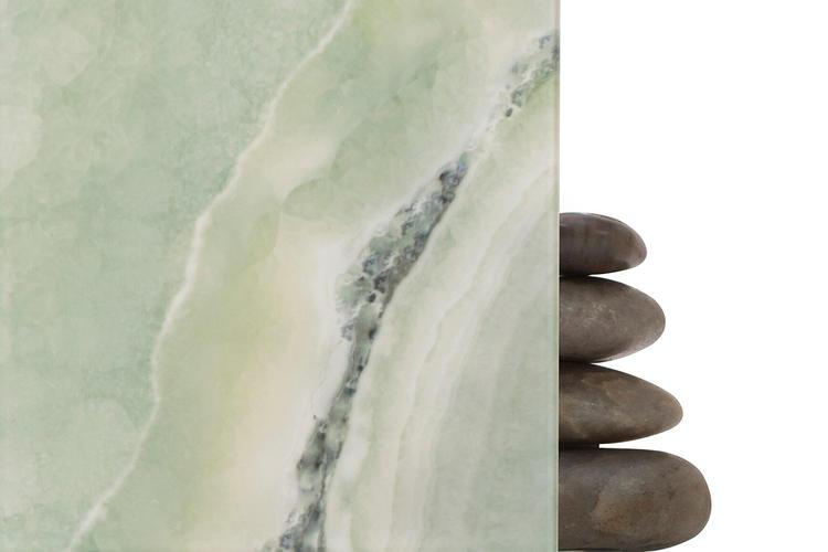 ViviStone Abalone Onyx