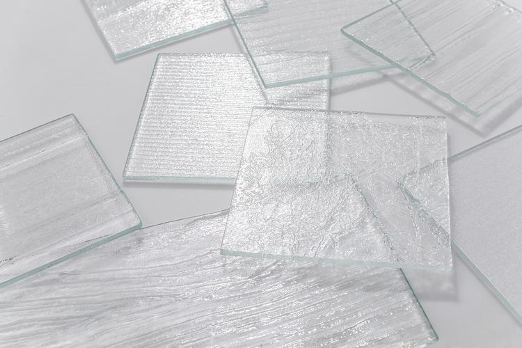 CastGlass Classic Monolithic
