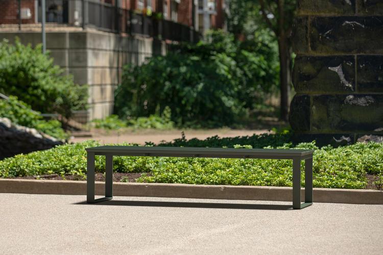 Apex Bench