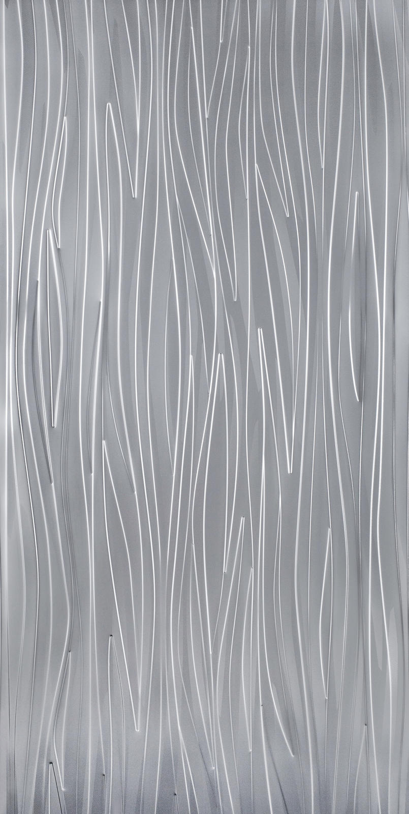 Stainless Steel Fusion Patterns | Architectural | Forms ... Steel