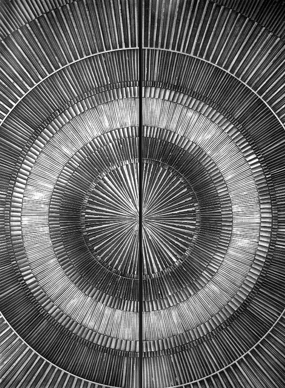 Veneer Door Design Interiors