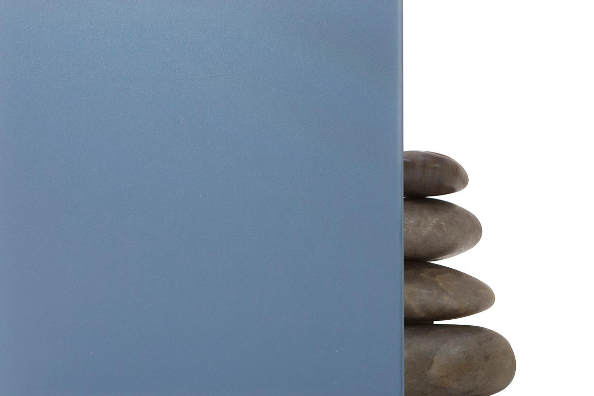 Vivichrome chromis architectural forms surfaces for The color slate blue