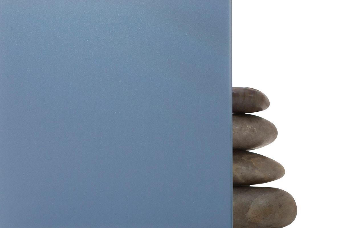 Vivichrome Chromis Architectural Forms Surfaces