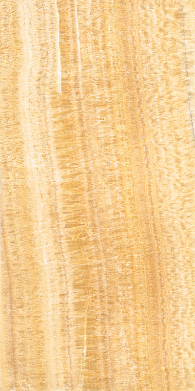 Vivistone Honey Onyx Architectural Forms Surfaces