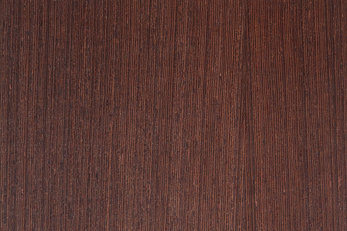 laminate flooring with Wood Veneer on Hardboard Oiltemperd moreover Luxury Vinyl moreover Veneers And Laminates furthermore 681 Etic pals besides Luvanto Natural Oak Light Wood Effect Luxury Vinyl Flooring Plank 2.