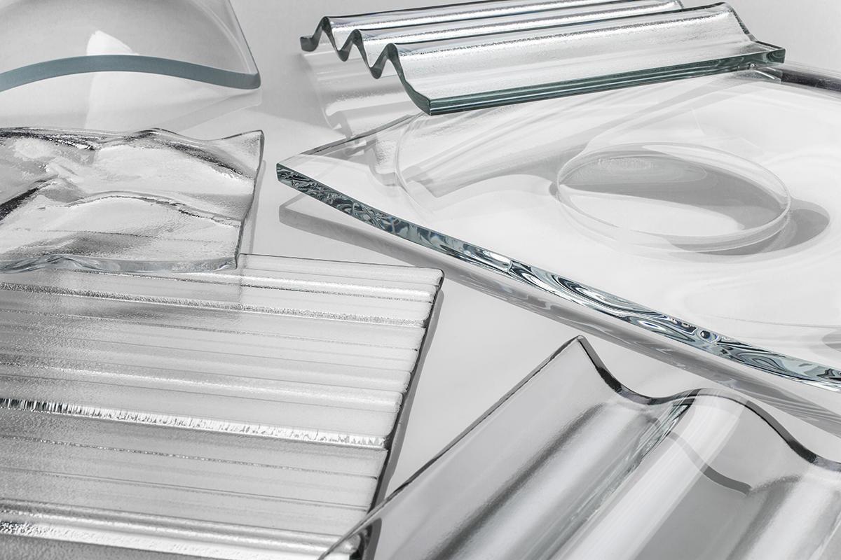 Luxury Misco Wire Glass Adornment - Wiring Diagram Ideas - blogitia.com