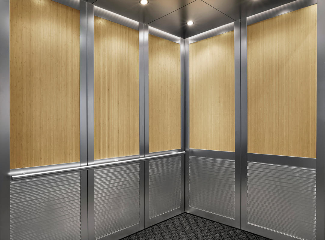 Cabforms 2000 N Elevator Interiors Architectural Forms Surfaces India
