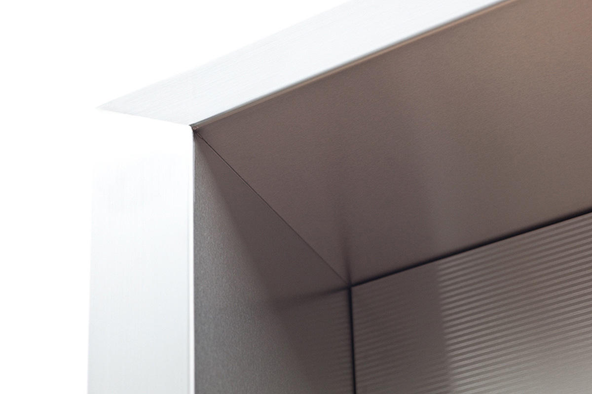 Door Frames | Architectural | Forms+Surfaces