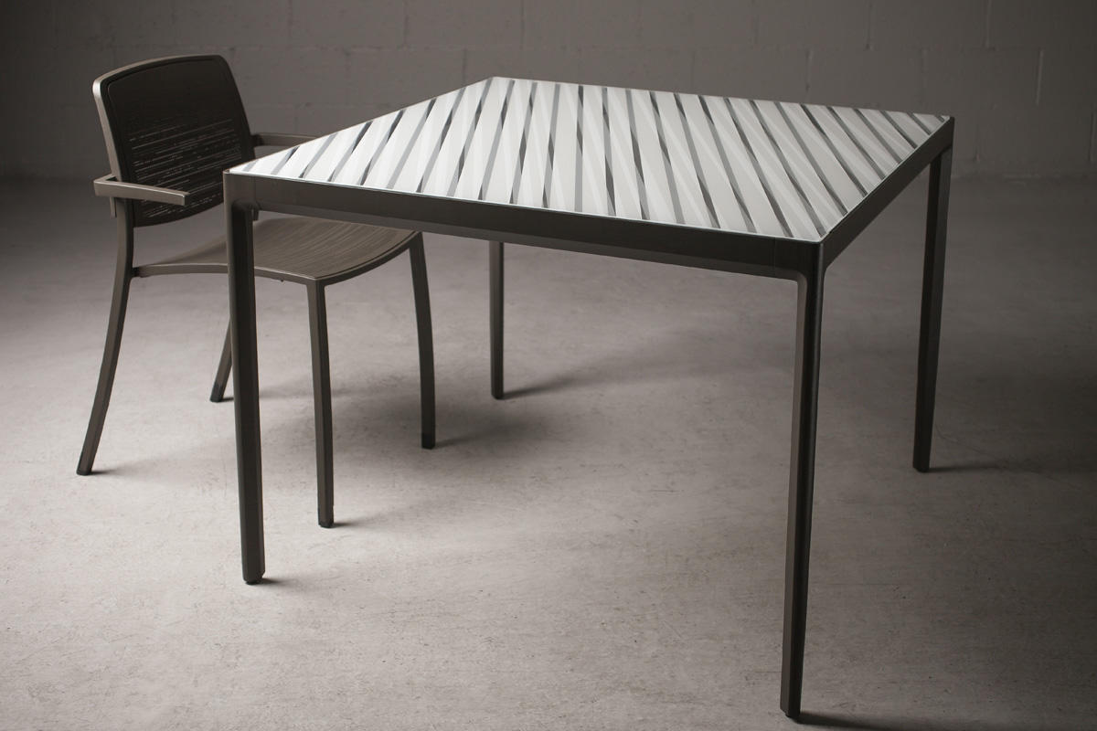 avivo table outdoor forms surfaces india