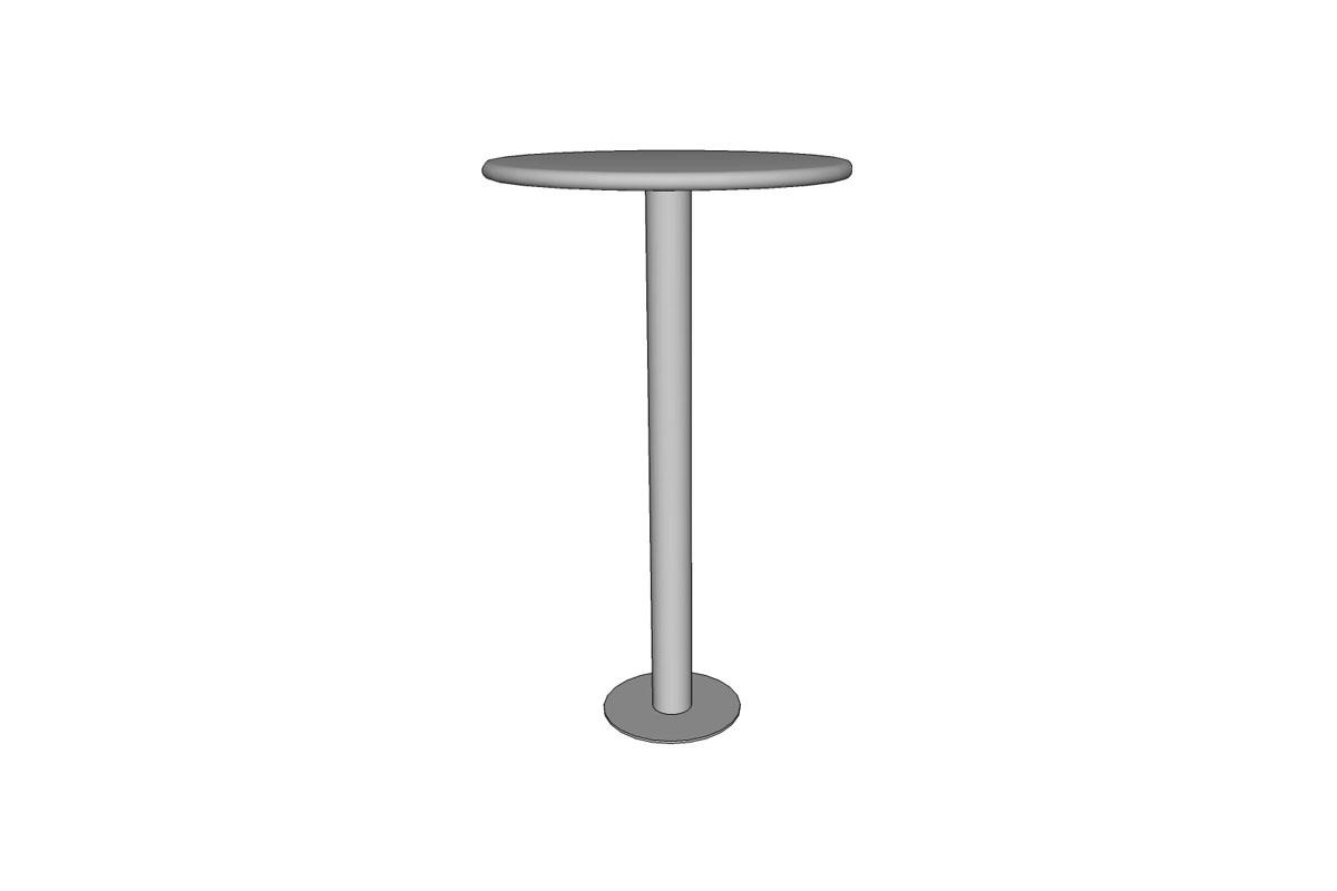 Column table outdoor forms surfaces india for Table column