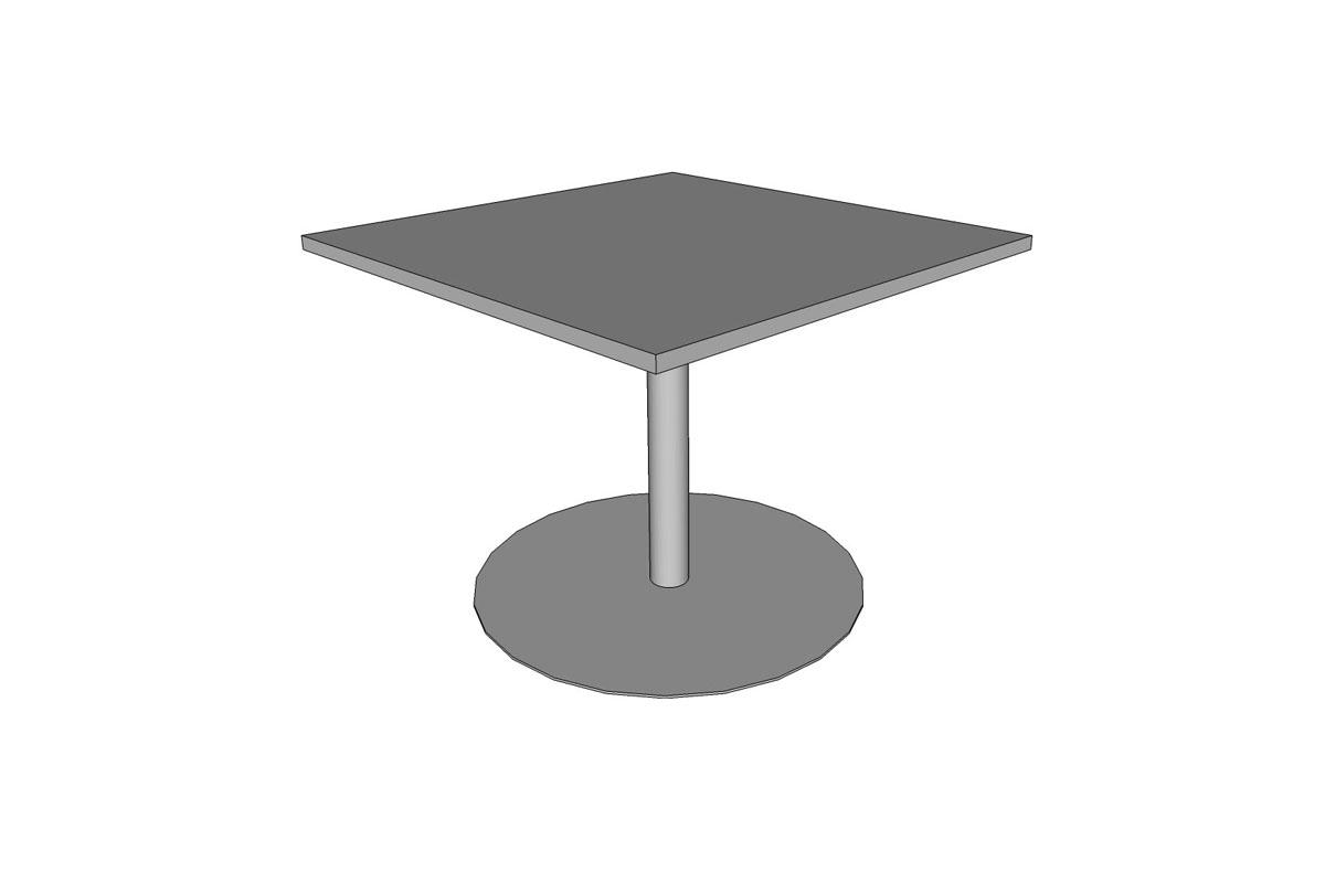 Column Table  Outdoor  Forms+surfaces. Dining Table Chandelier. Job Desk Account Executive. Merritt U Shape Desk With Hutch. Lift Top Coffee Tables. Cottage Style Desk. Ipad Cash Drawer And Receipt Printer. Glass Table Protector. Ibm Smartcloud Control Desk