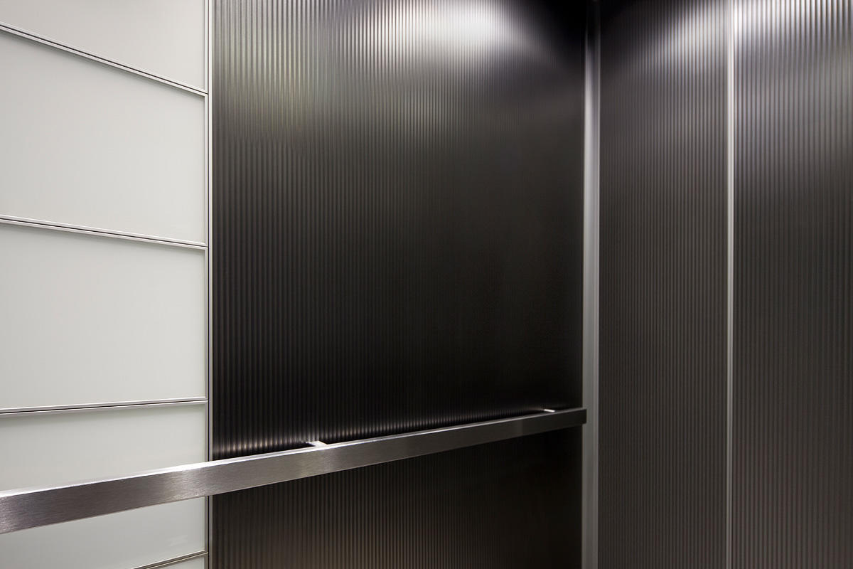 800 #2C2725 Private Location Commercial Nashville Tennessee Forms Surfaces  save image Commercial Doors Nashville 37671200