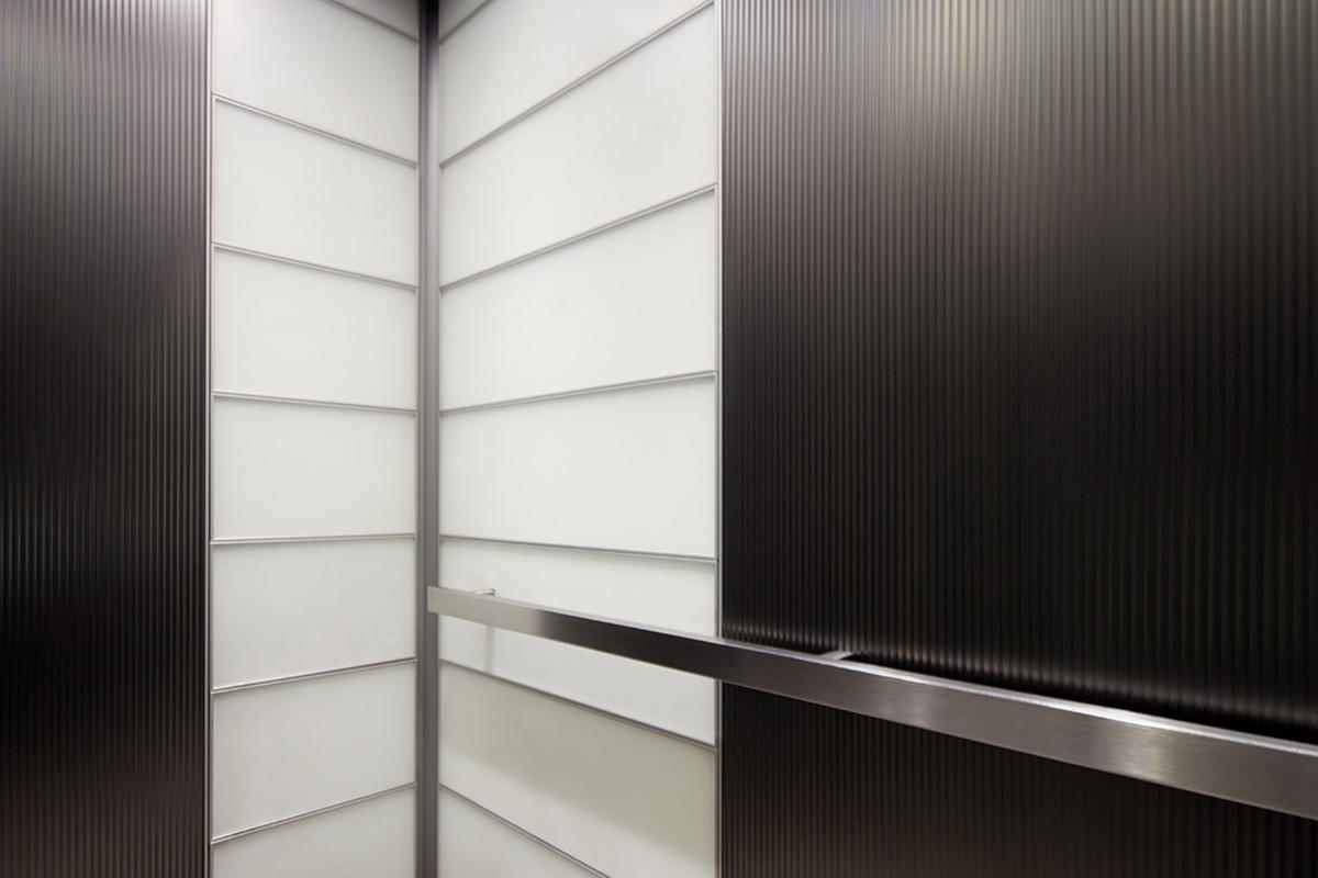 800 #25211E Private Location Commercial Nashville Tennessee Forms Surfaces  save image Commercial Doors Nashville 37671200