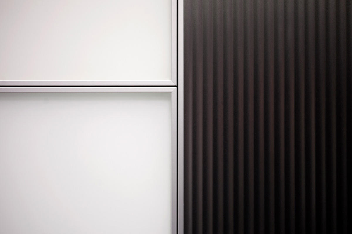 800 #221D1D  Finish And Dallas Pattern At Private Location Nashville Tennessee save image Commercial Doors Nashville 37671200