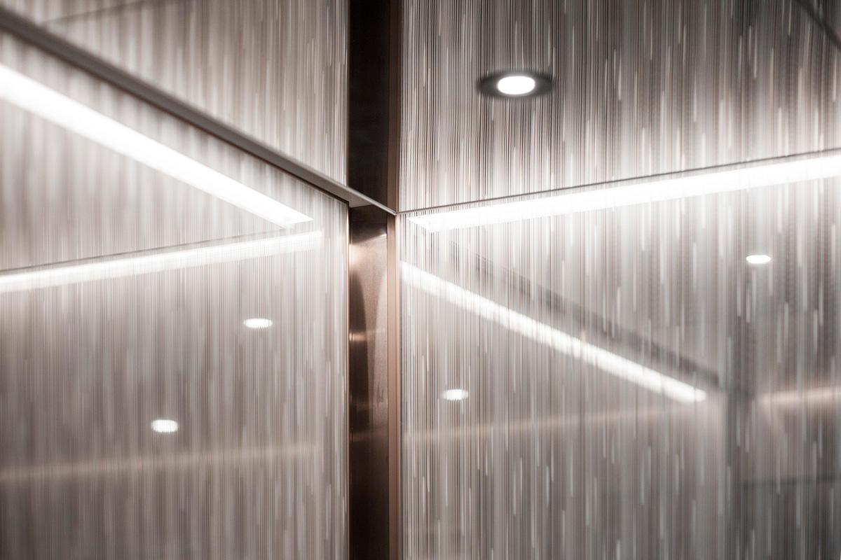 & Grand Hyatt Washington | Forms+Surfaces azcodes.com