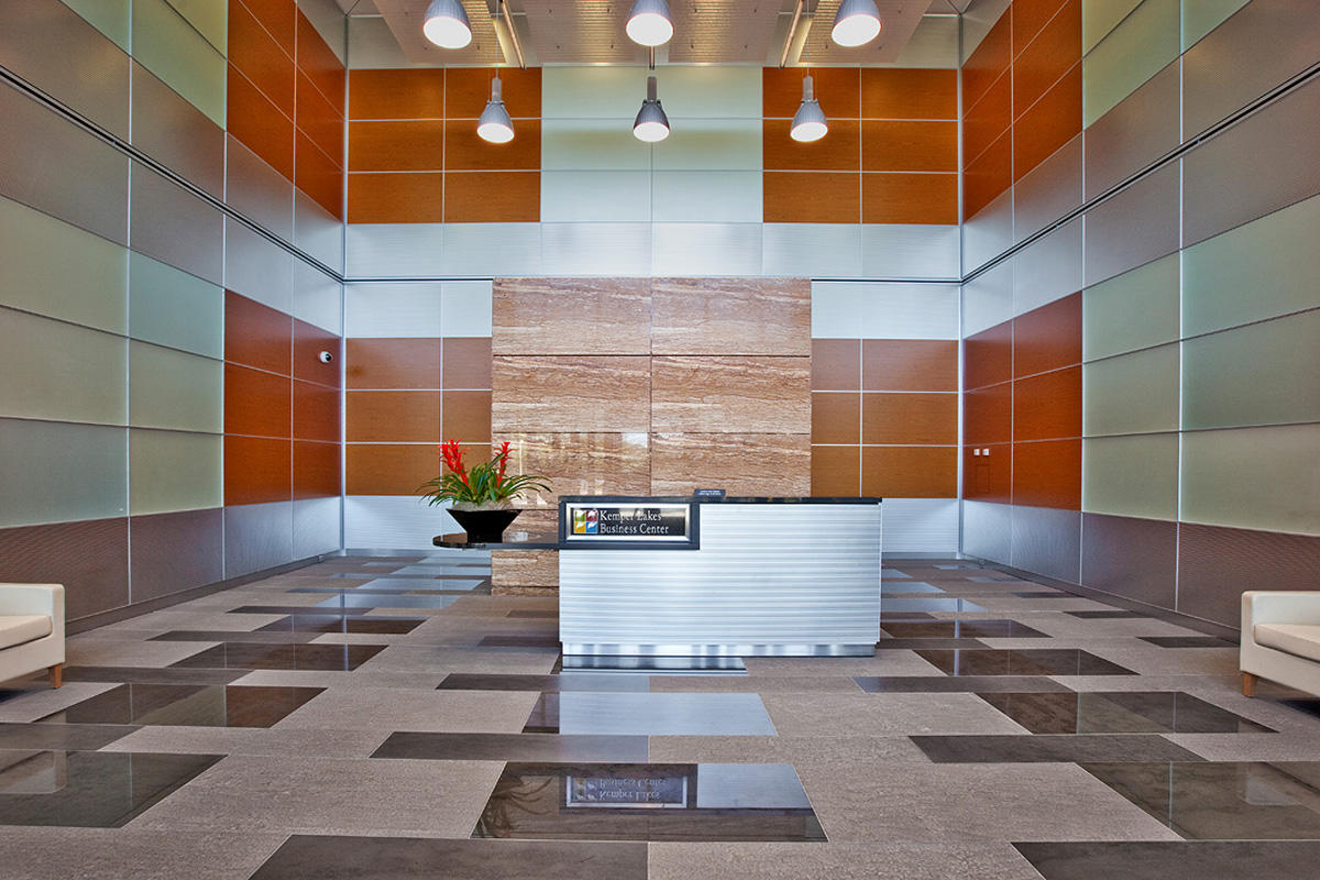 Steel Wall Cladding : Levele wall cladding system architectural forms surfaces