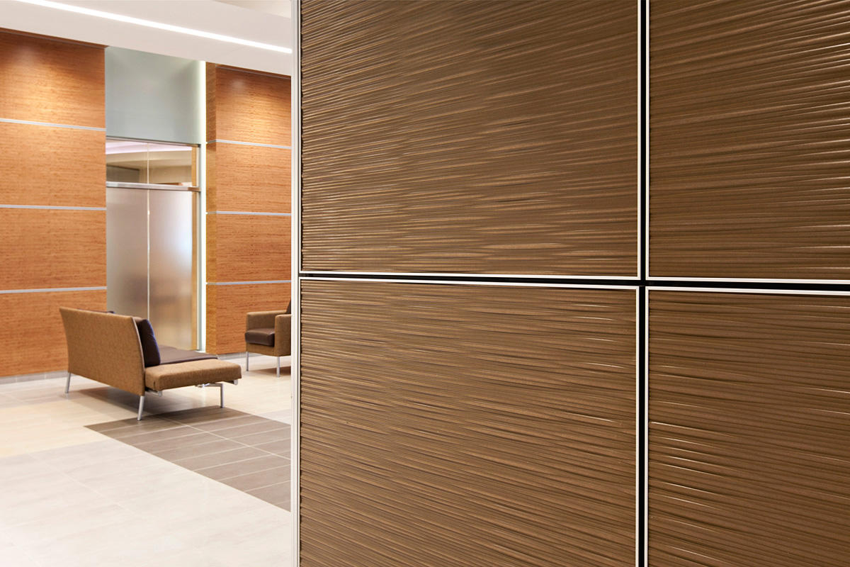 image gallery interior wall cladding panels