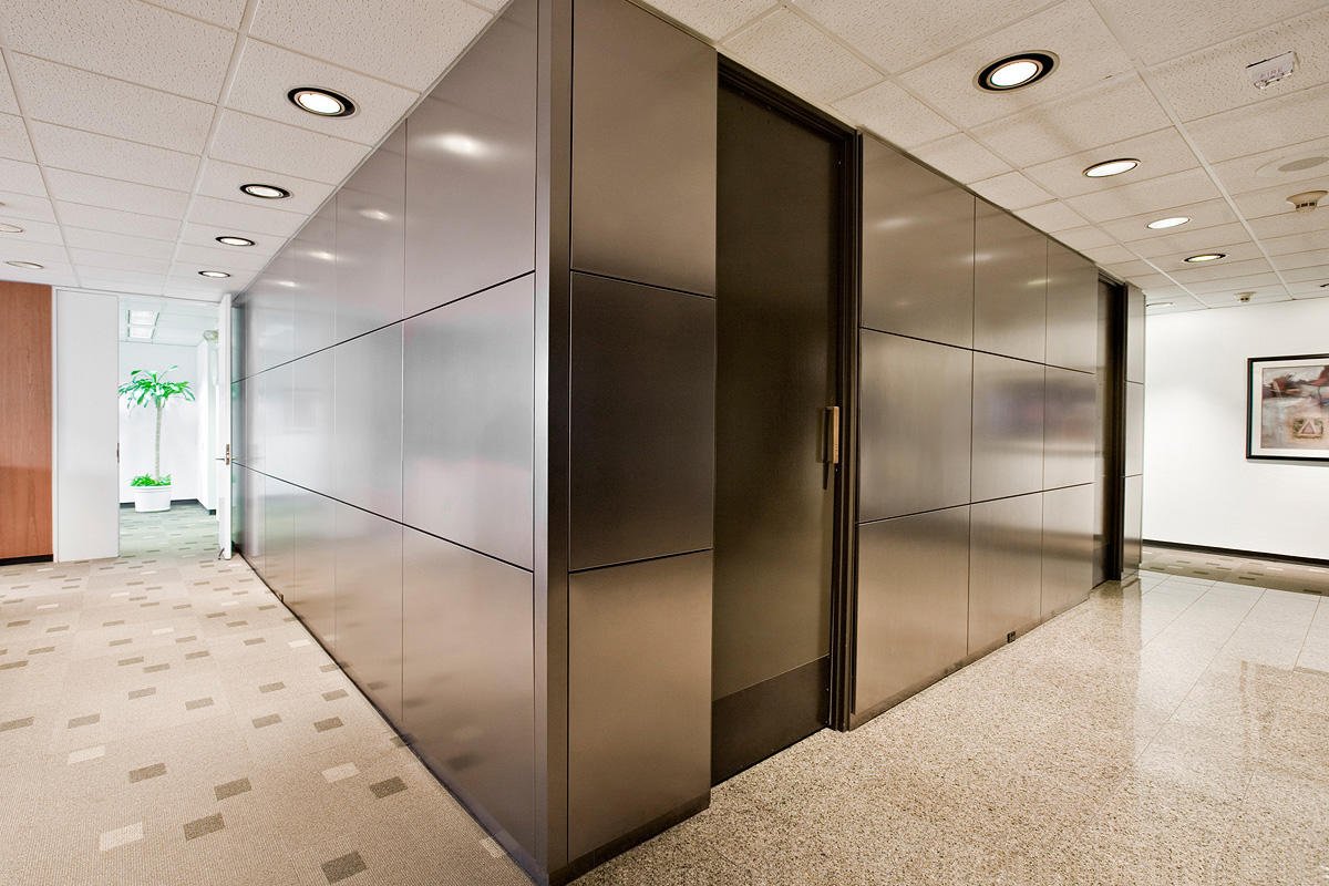 Wall Cladding Panels : Texas life insurance forms surfaces