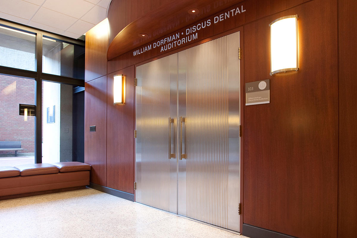 University Of The Pacific School Of Dentistry Forms