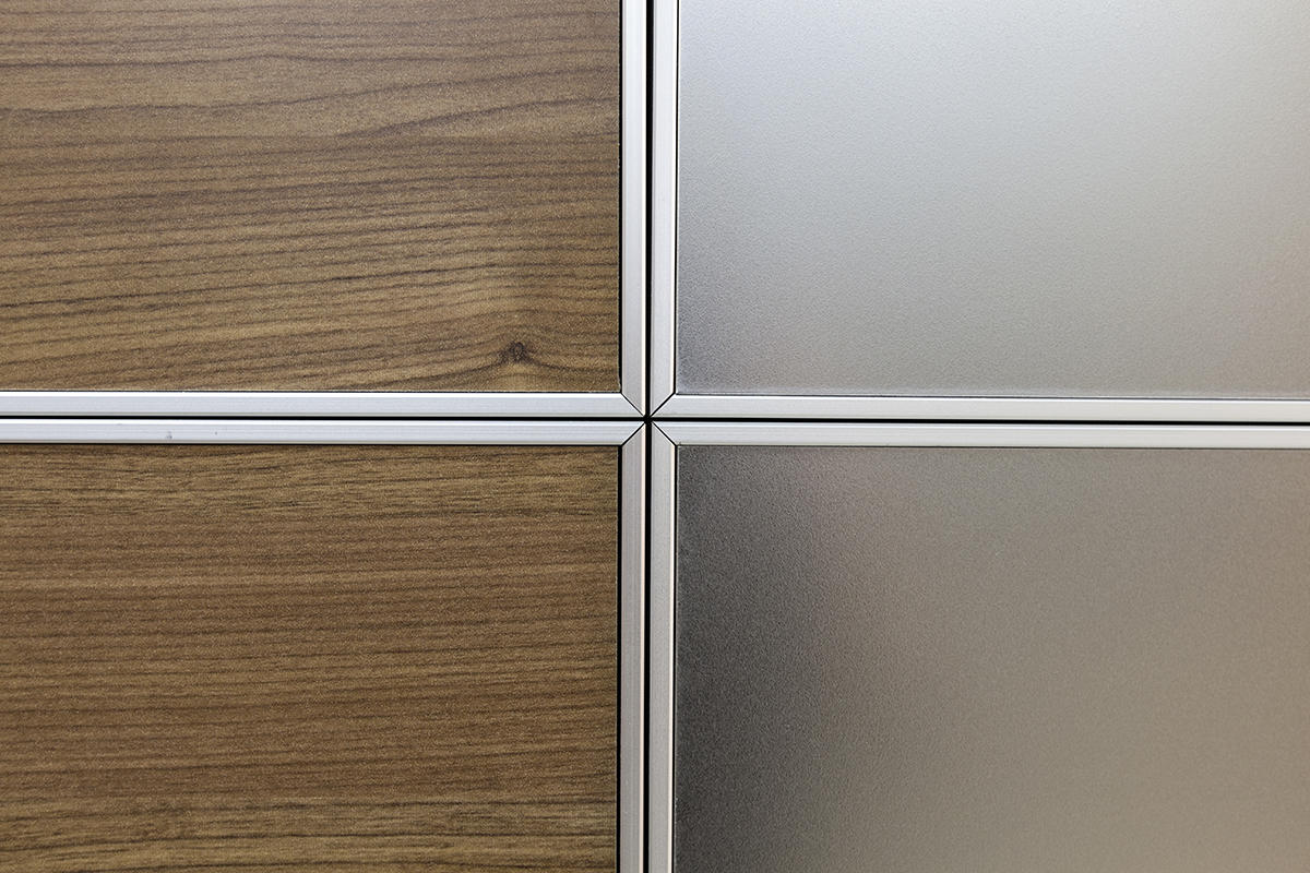 Levele 103 Elevator Interiors Architectural Forms