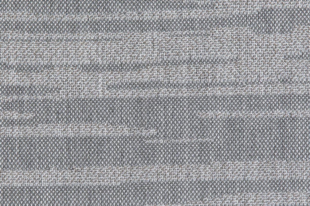 Agave Pewter Sunbrella® fabric