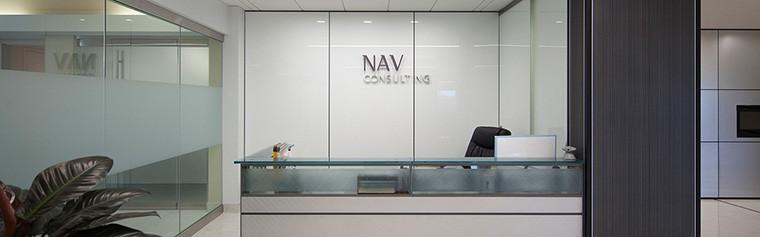 NAV Consulting