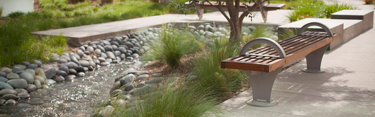 Private Location, Irvine, California