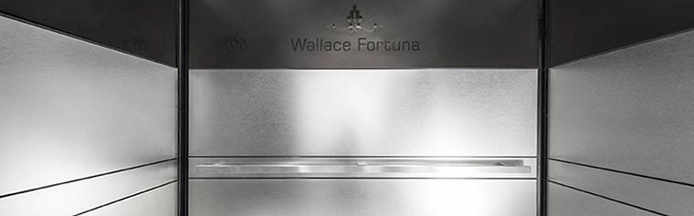 Wallace Fortuna