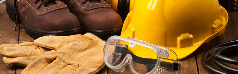 We utilize a comprehensive Injury and Illness Prevention Program compliant with federal and state OSHA standards which help to steer our Environmental ...