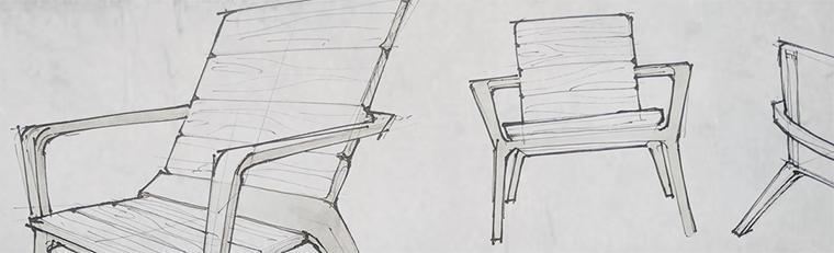 Design Studio Forms Surfaces