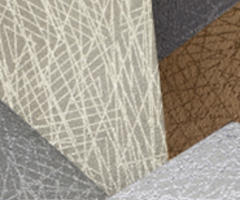 Diamond Finish: Now Available for Fused Metal