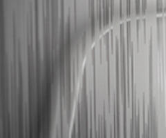 New Eco-Etch Patterns Play with Light & Dimension