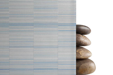 ViviSpectra Elements glass, Reflect, Marea, Standard finish