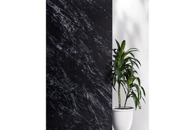 ViviSpectra Elements glass in Reflect configuration with Black Marble interlayer