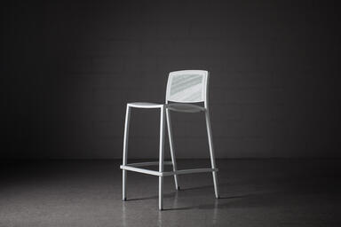 Avivo Bar Stool