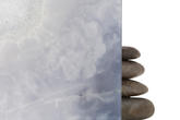 ViviStone Pearl Onyx