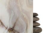 ViviStone Opal Onyx